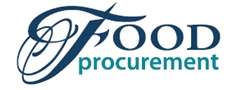 Food Procurement Services
